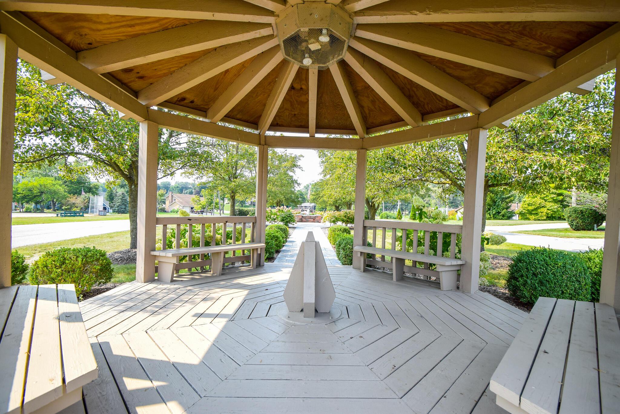 1340 W Choctaw Drive Property Photo 42