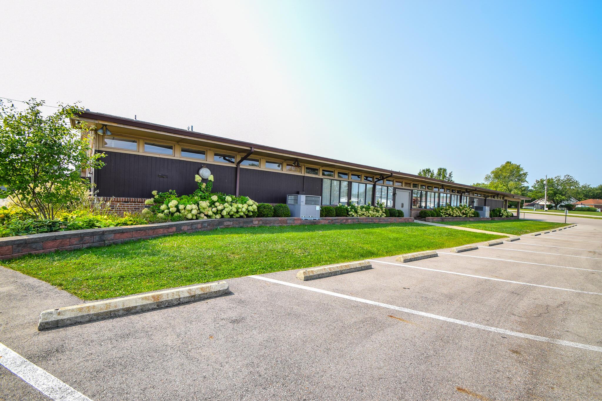 1340 W Choctaw Drive Property Photo 44