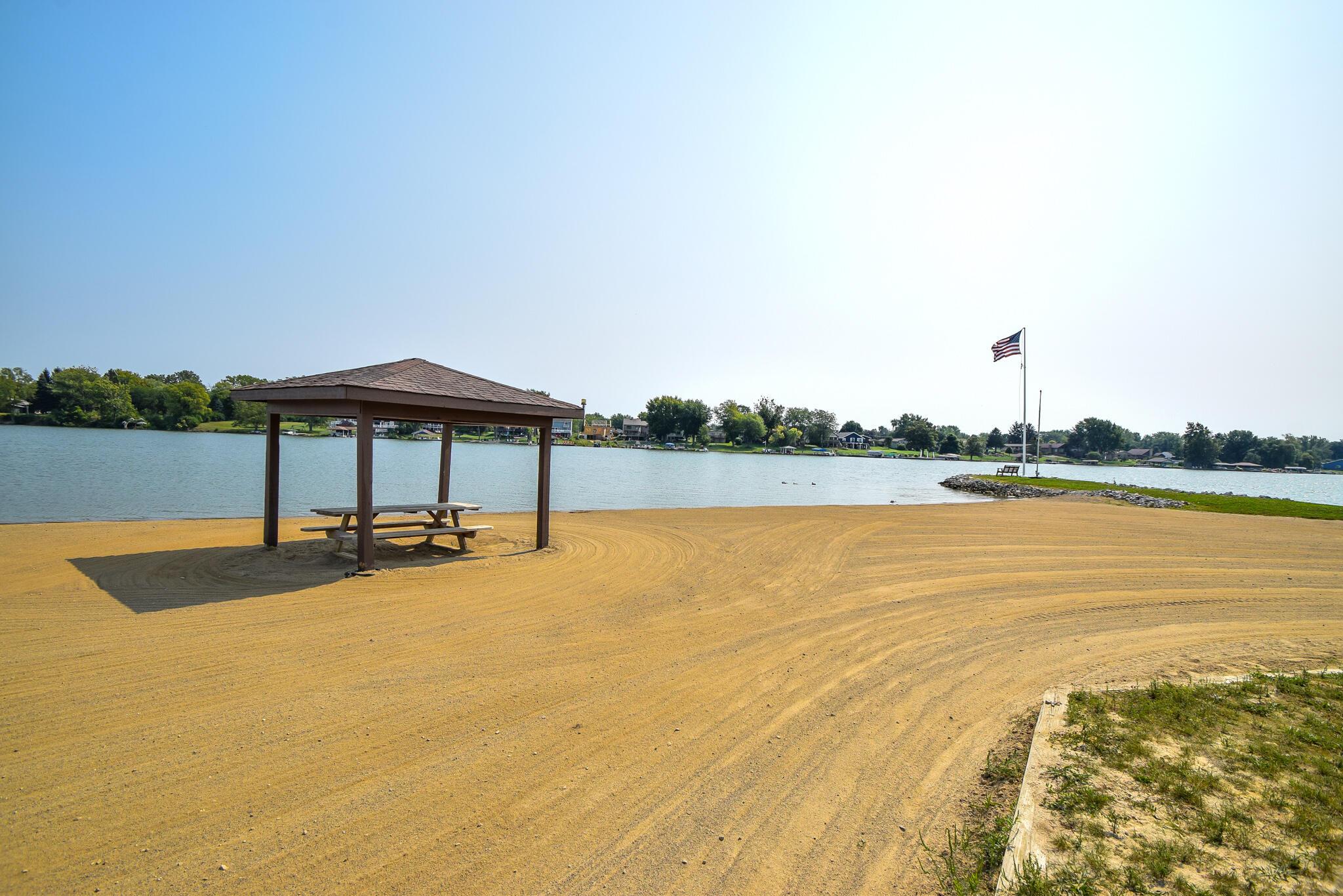 1340 W Choctaw Drive Property Photo 56