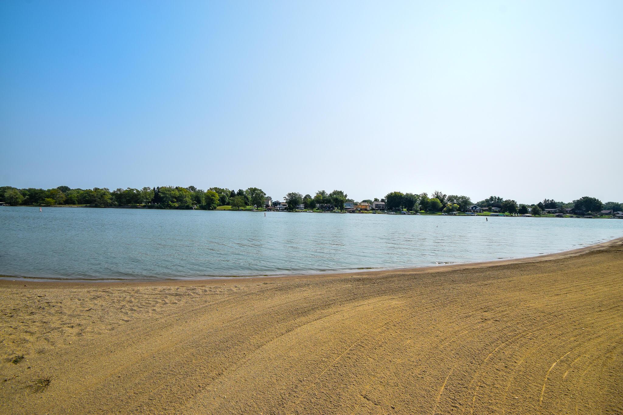 1340 W Choctaw Drive Property Photo 57