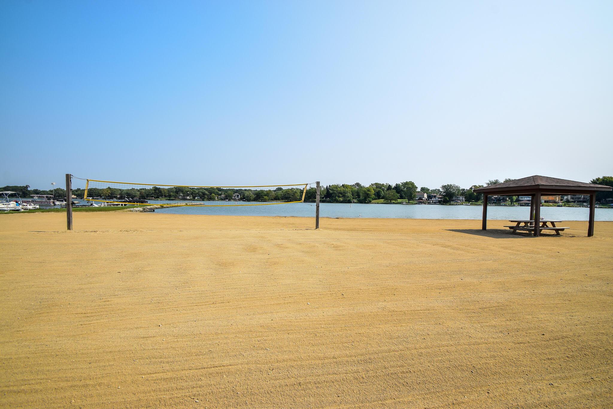 1340 W Choctaw Drive Property Photo 58