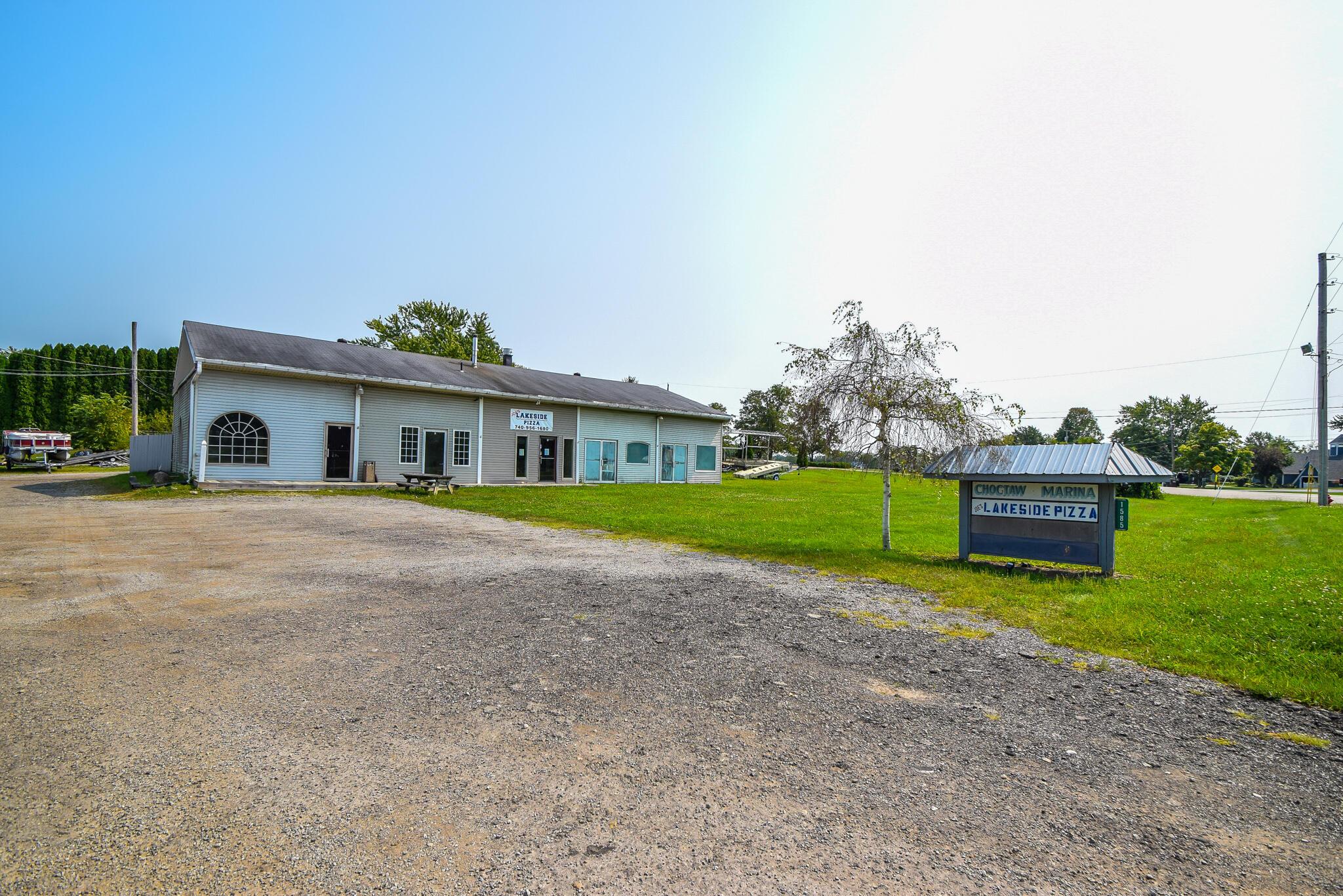 1340 W Choctaw Drive Property Photo 59