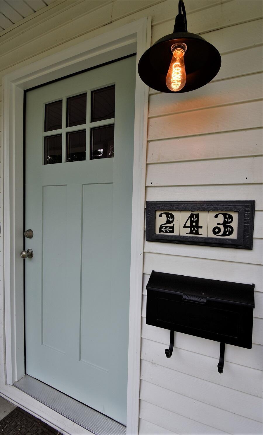 243 Ellis Avenue Property Photo 4