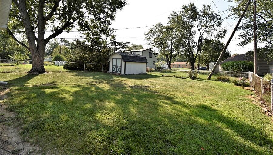 243 Ellis Avenue Property Photo 15