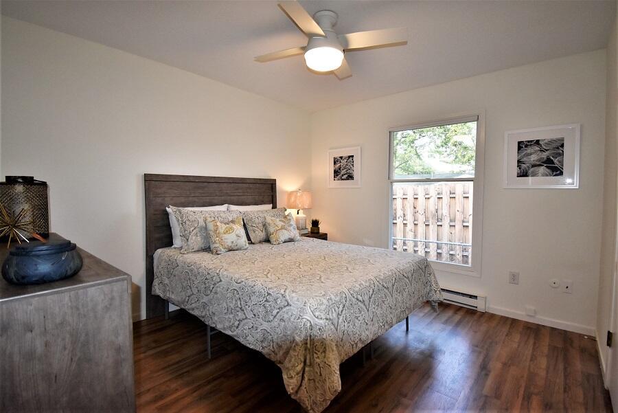 243 Ellis Avenue Property Photo 19