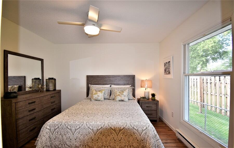 243 Ellis Avenue Property Photo 20
