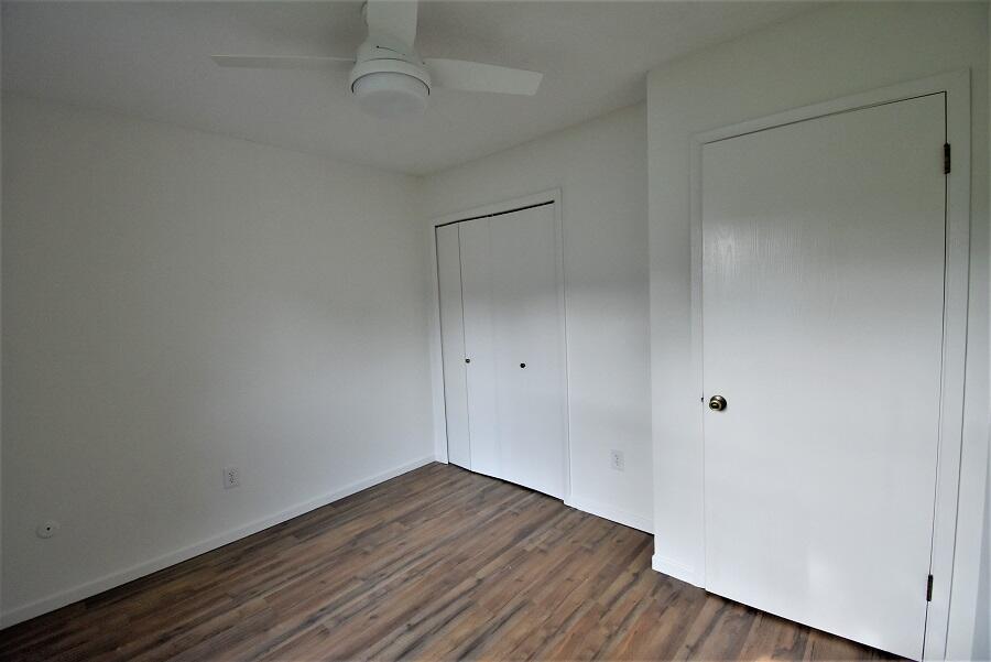 243 Ellis Avenue Property Photo 24