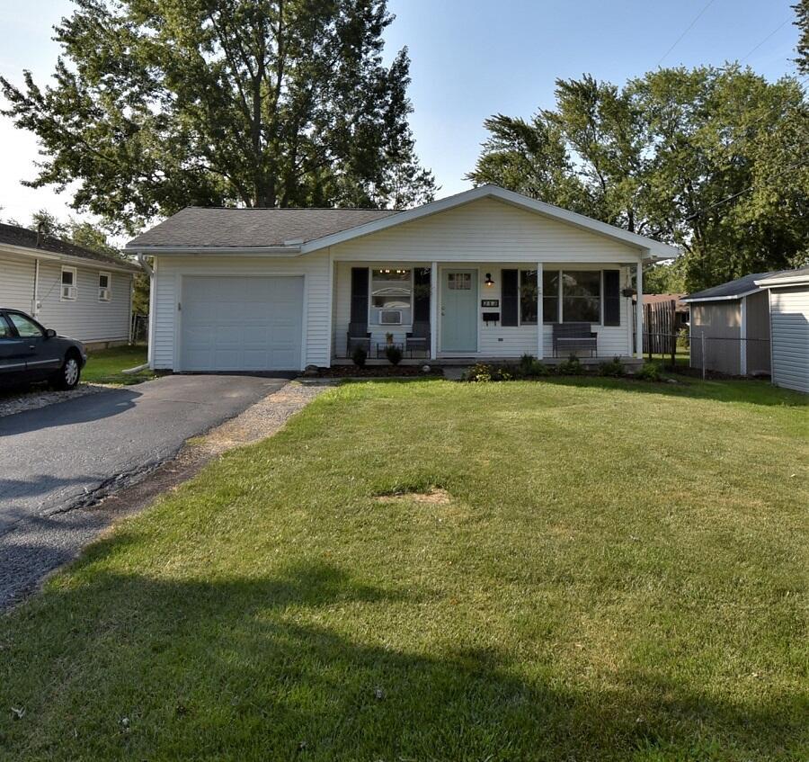 243 Ellis Avenue Property Photo 30