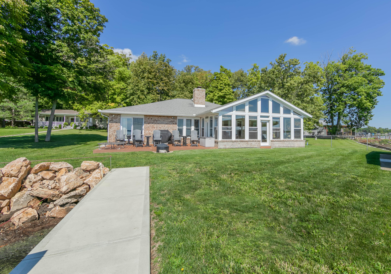 10835 Ash Property Photo 1