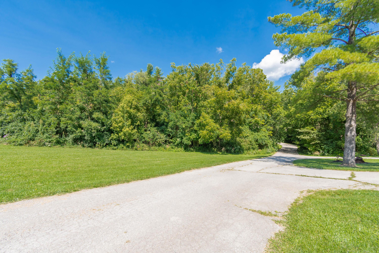 2497 Township Road 55 Property Photo 2