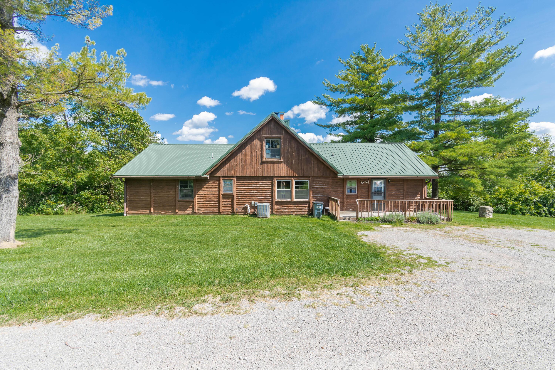 2497 Township Road 55 Property Photo 4