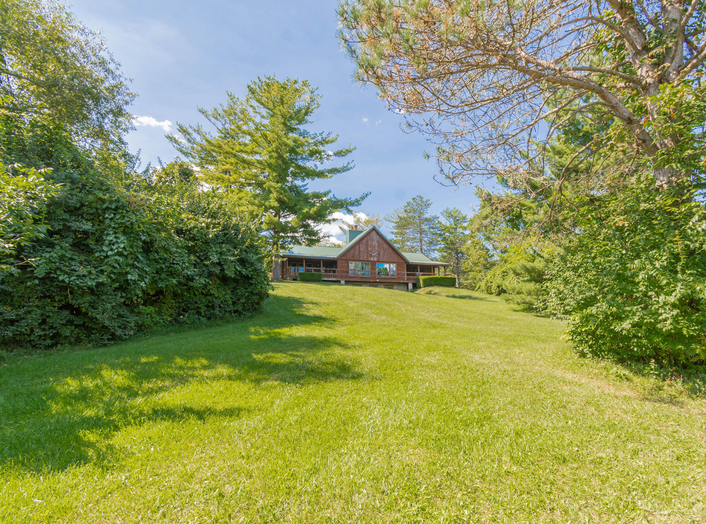 2497 Township Road 55 Property Photo 7
