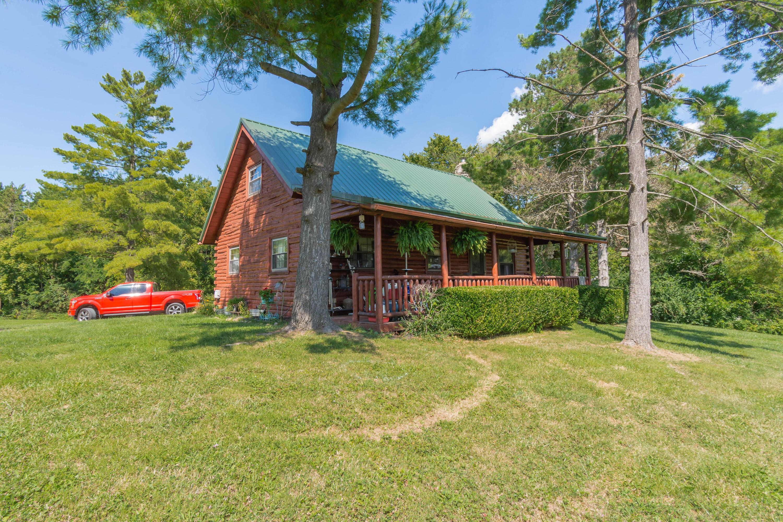 2497 Township Road 55 Property Photo 9