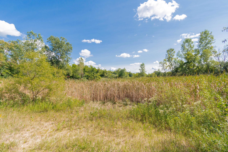 2497 Township Road 55 Property Photo 16