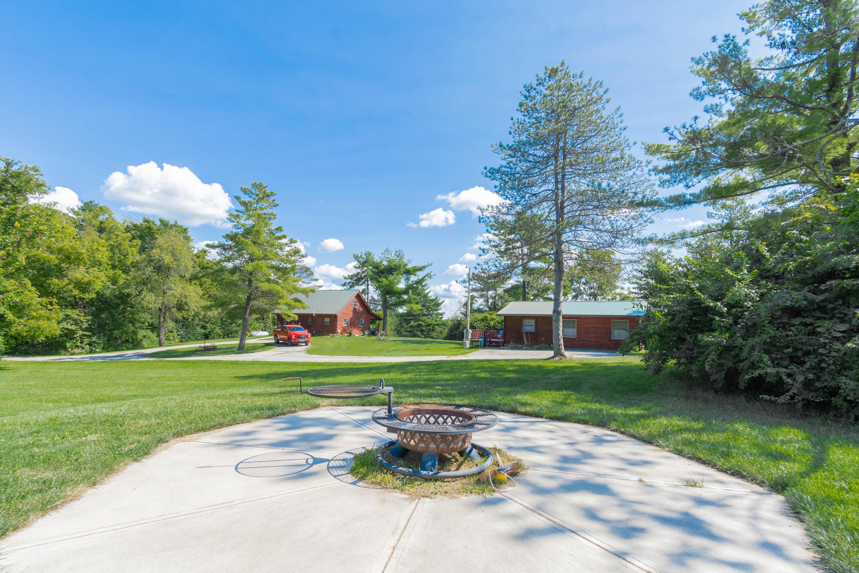 2497 Township Road 55 Property Photo 17