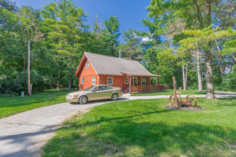 2497 Township Road 55 Property Photo 18