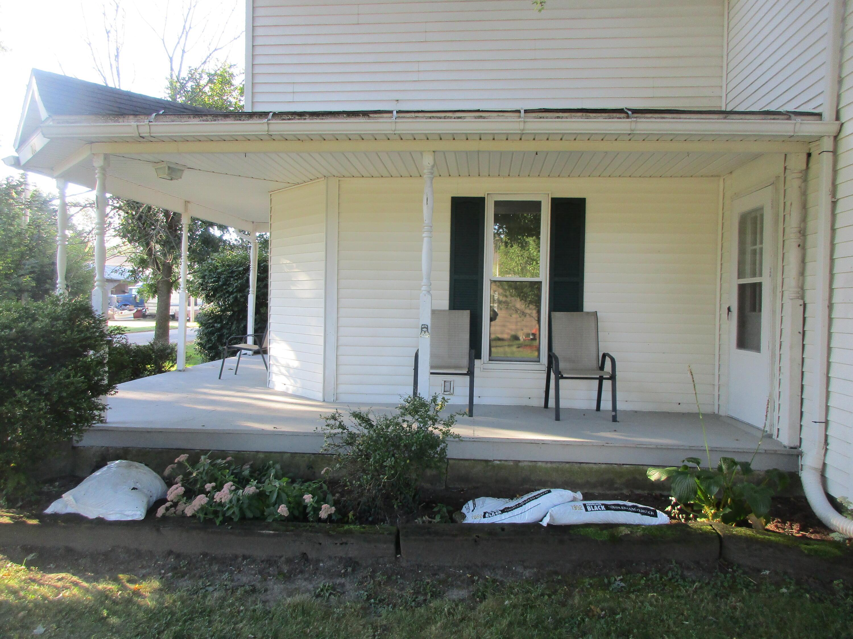 203 Hogan Street Property Photo 3