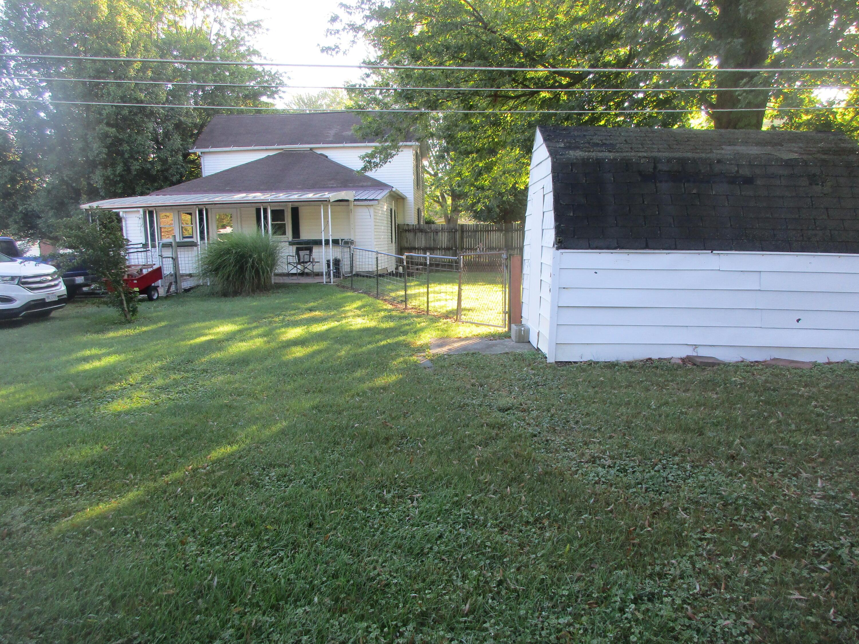 203 Hogan Street Property Photo 4