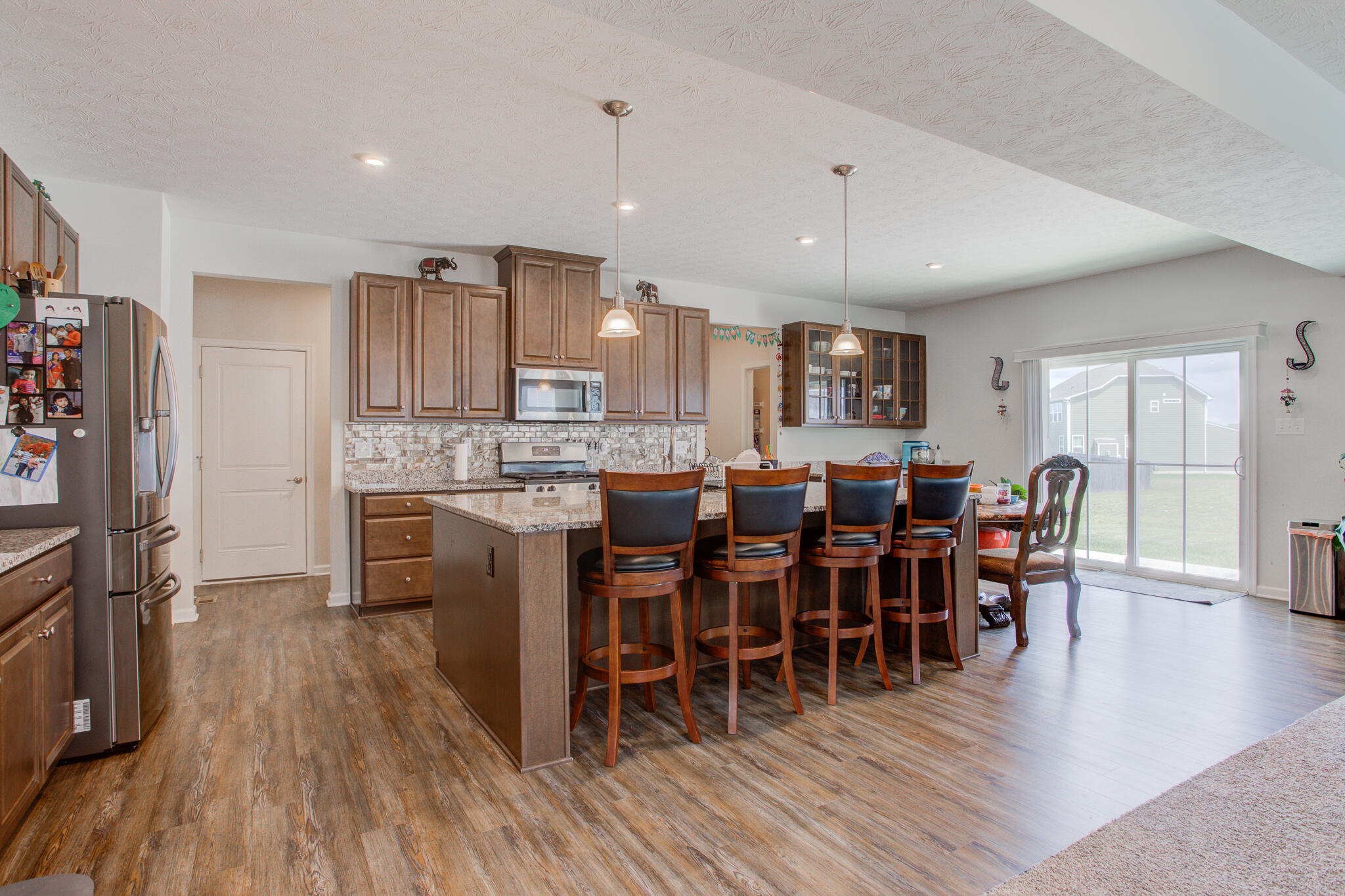 1116 Red Maple Drive Property Photo 11