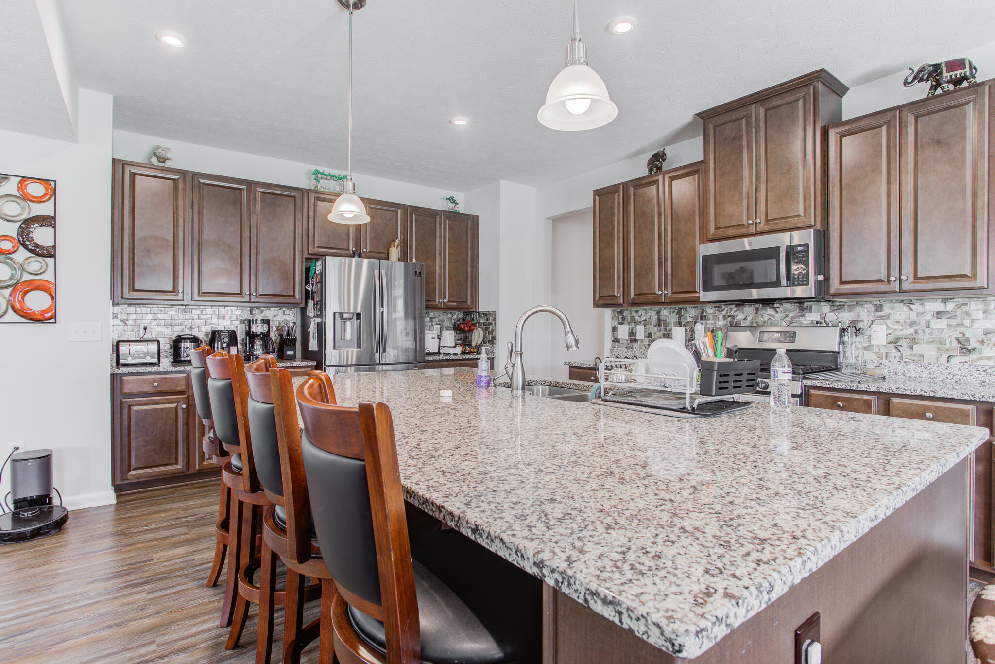 1116 Red Maple Drive Property Photo 12