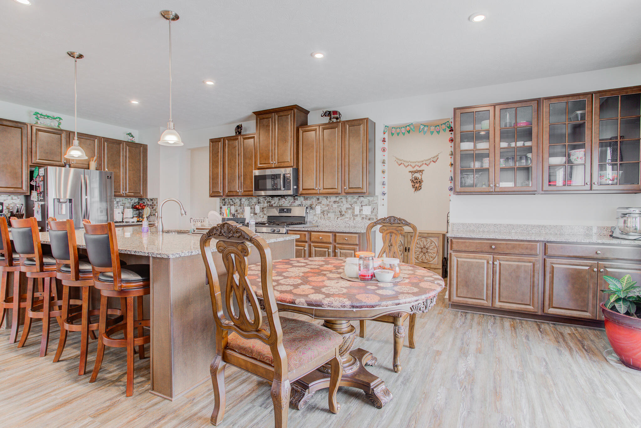1116 Red Maple Drive Property Photo 14