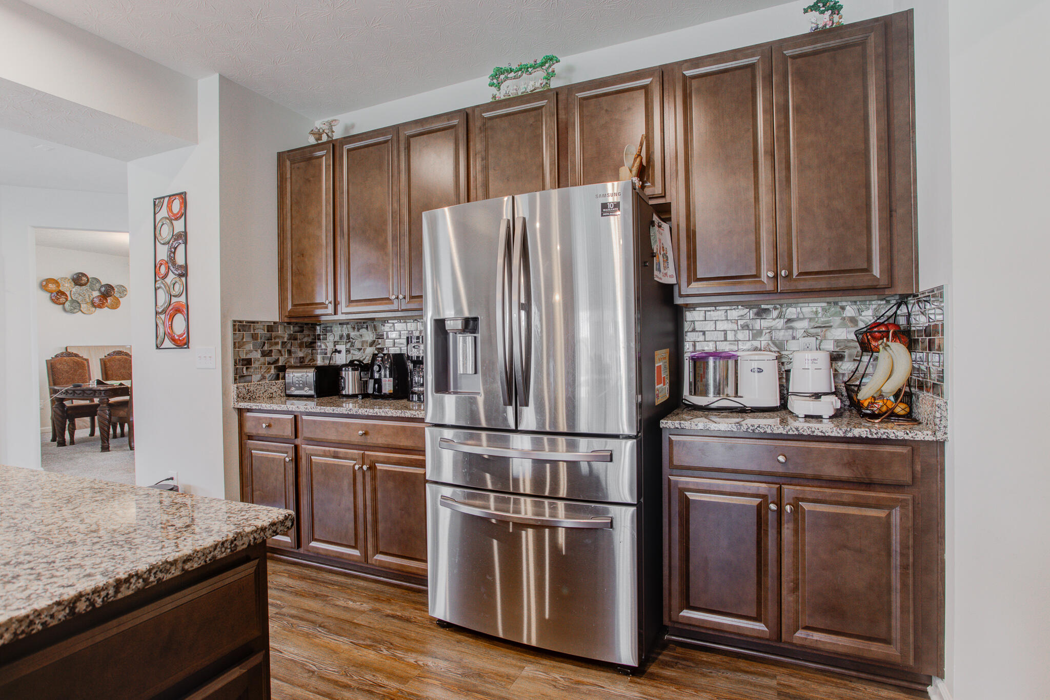 1116 Red Maple Drive Property Photo 15