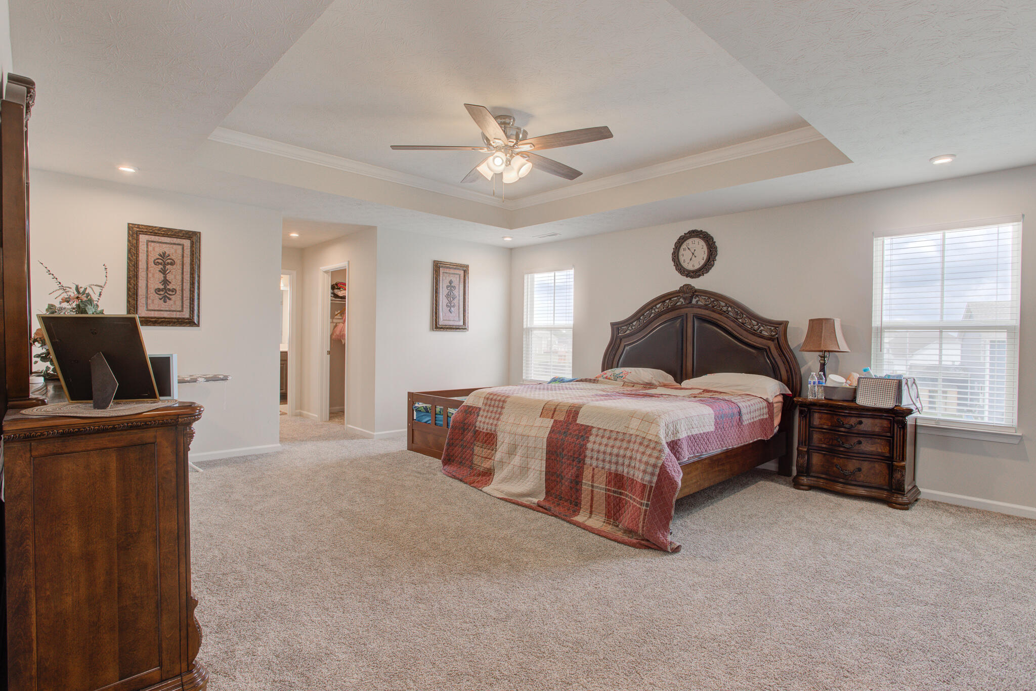 1116 Red Maple Drive Property Photo 19