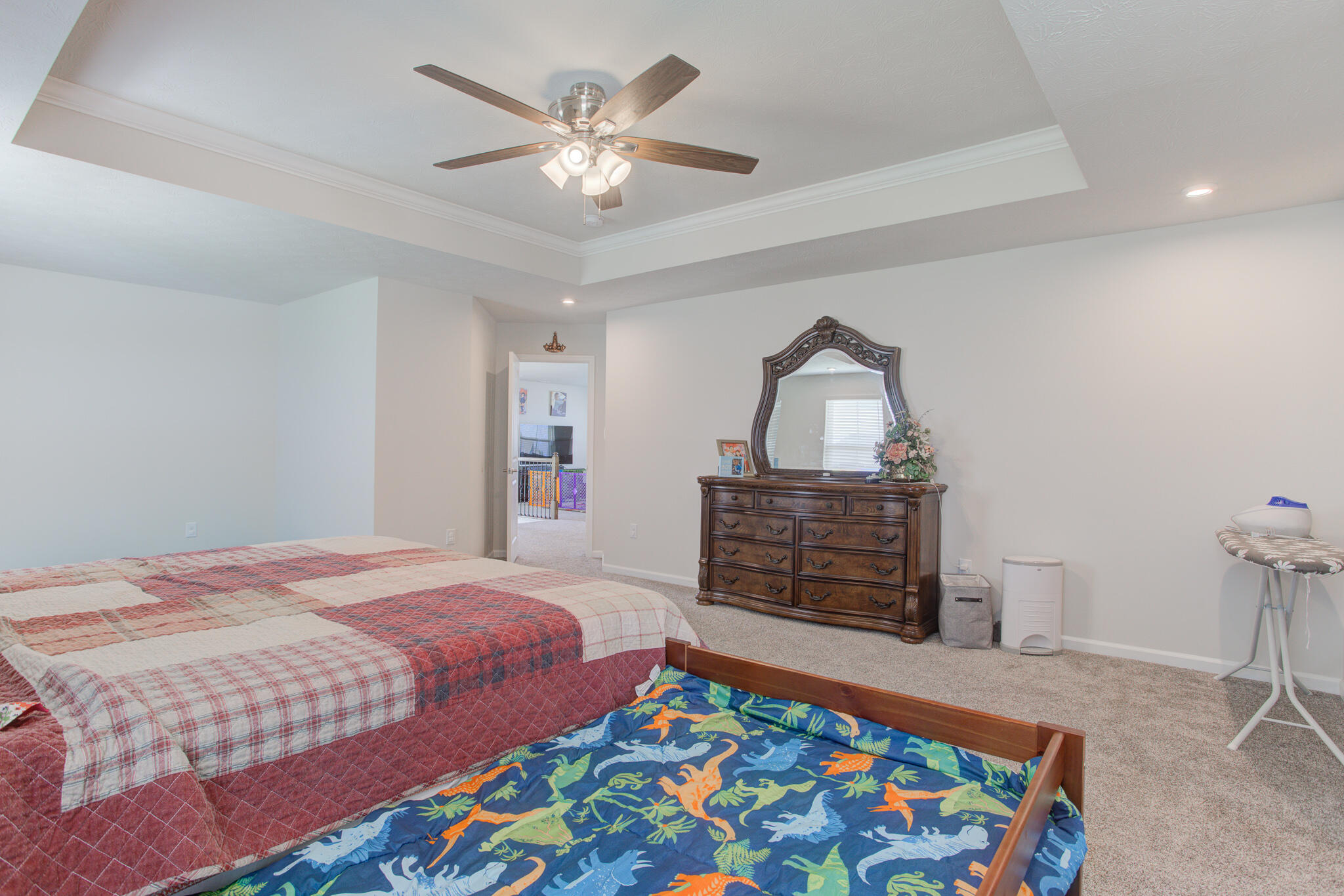 1116 Red Maple Drive Property Photo 20