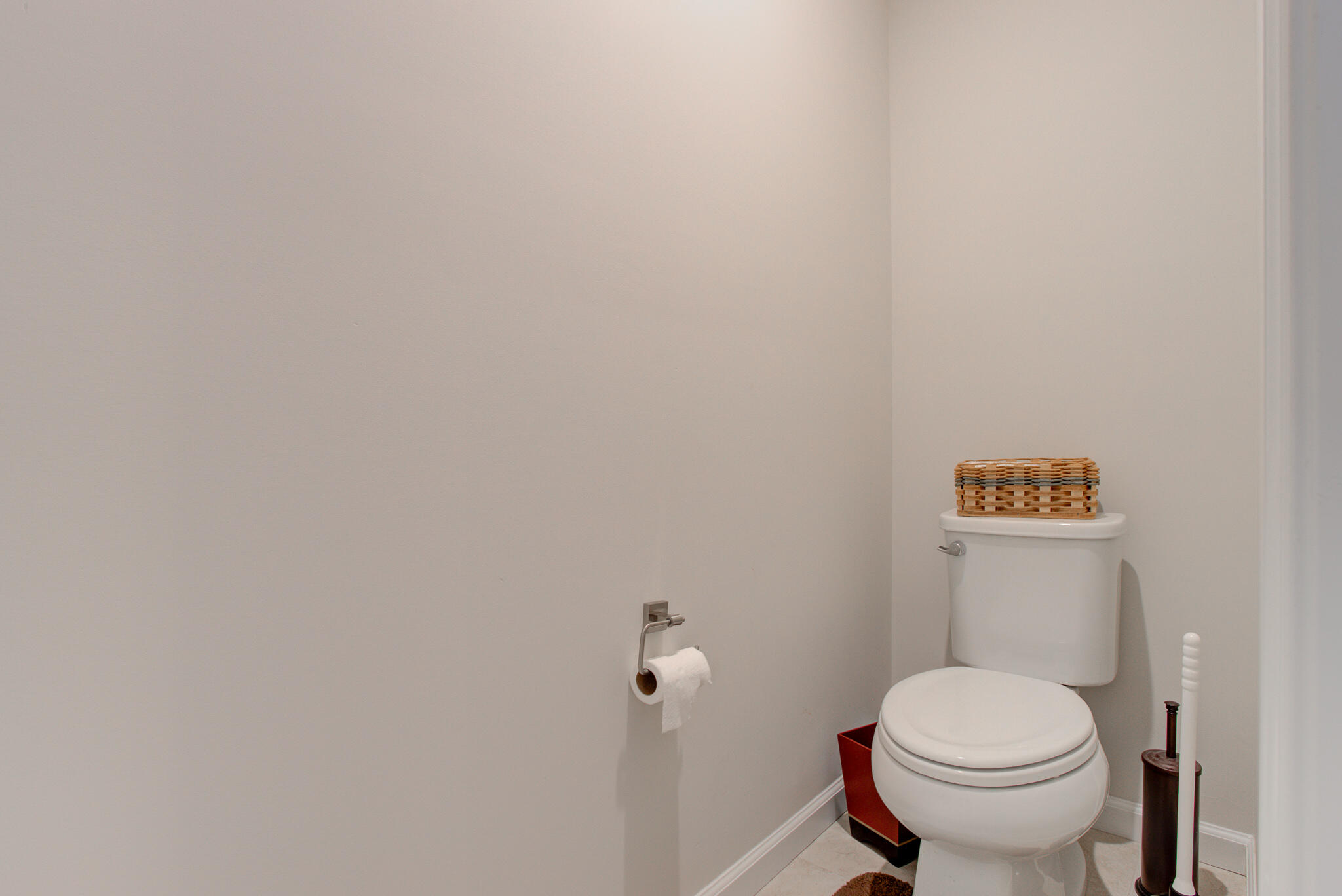 1116 Red Maple Drive Property Photo 24