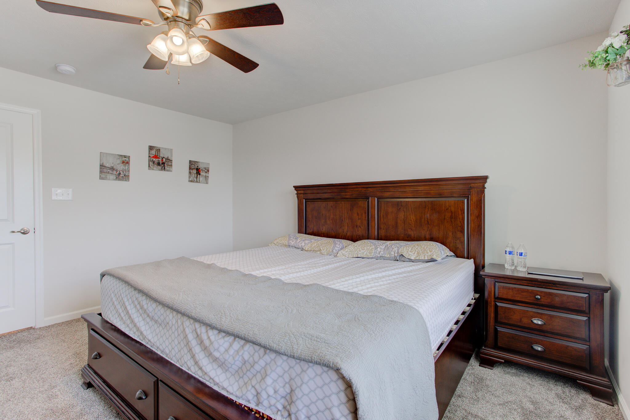 1116 Red Maple Drive Property Photo 30