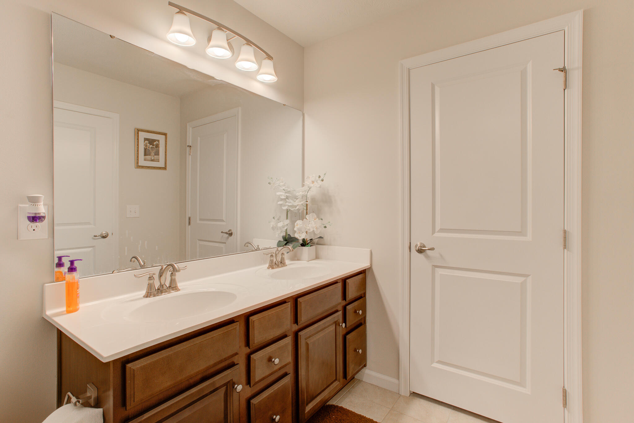 1116 Red Maple Drive Property Photo 31