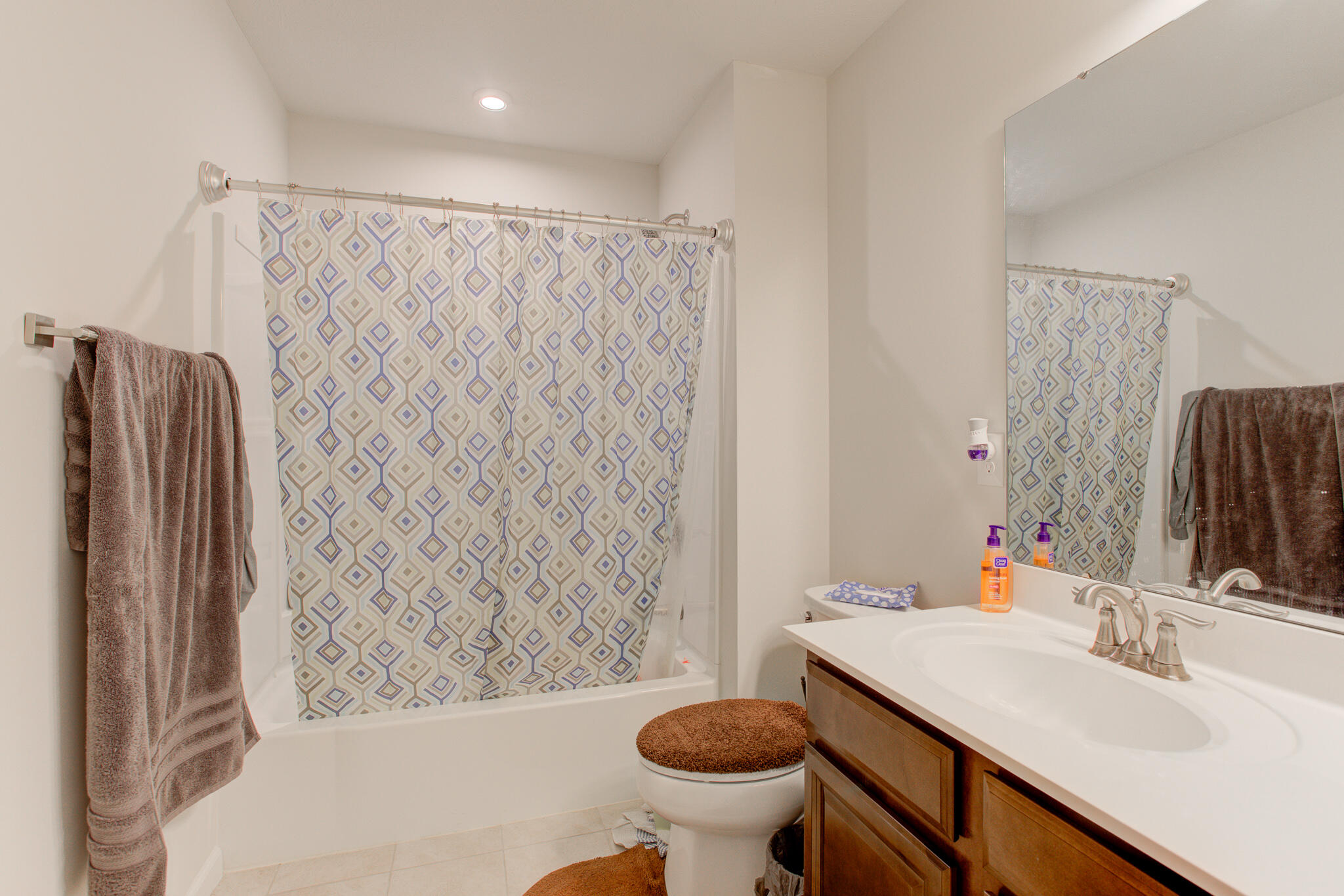 1116 Red Maple Drive Property Photo 32