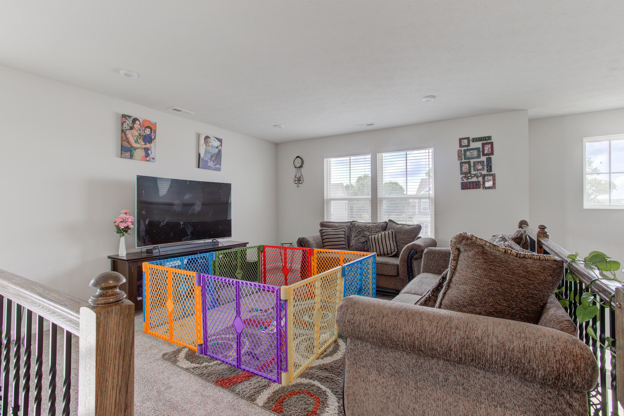 1116 Red Maple Drive Property Photo 33