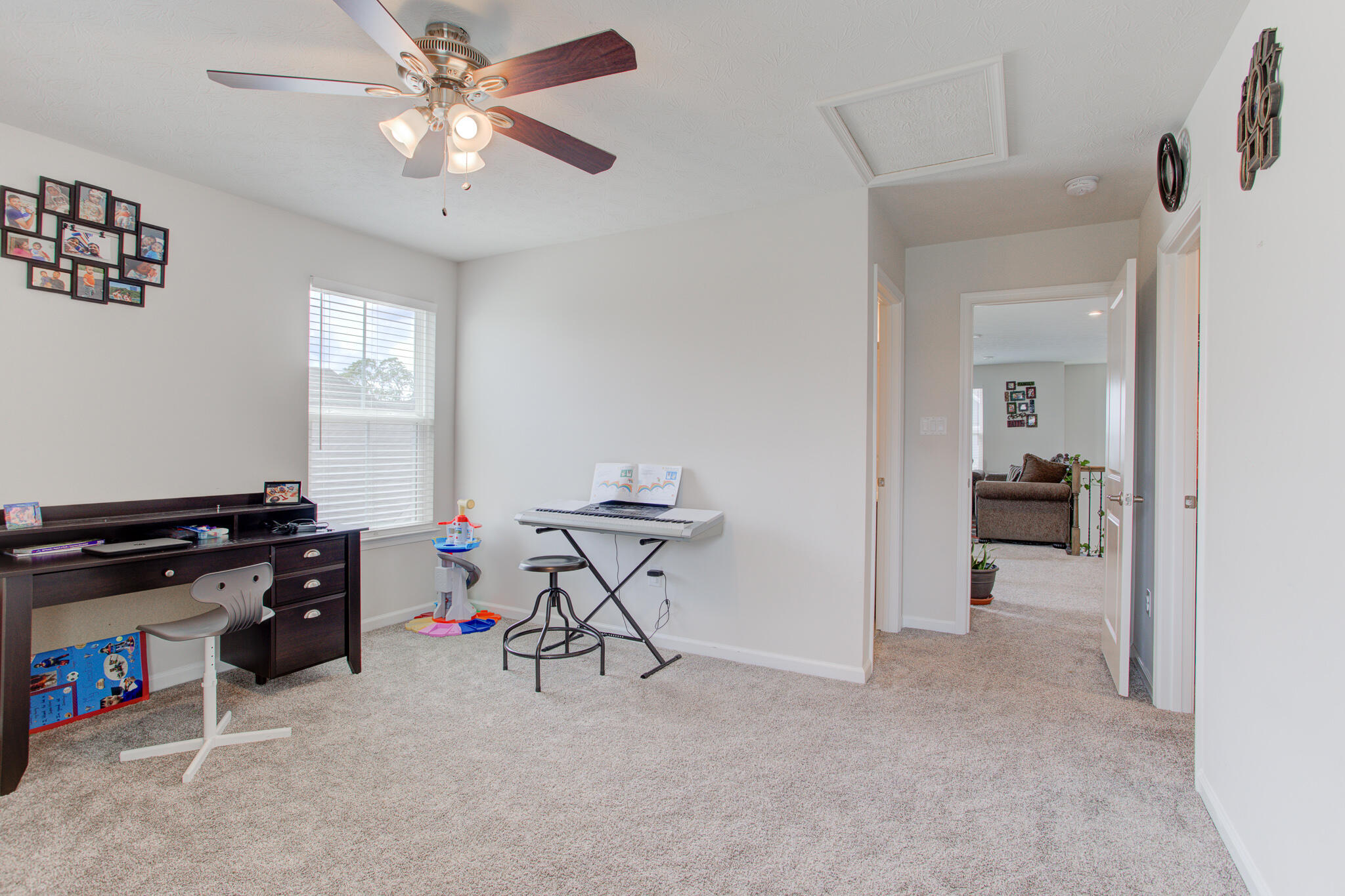 1116 Red Maple Drive Property Photo 37