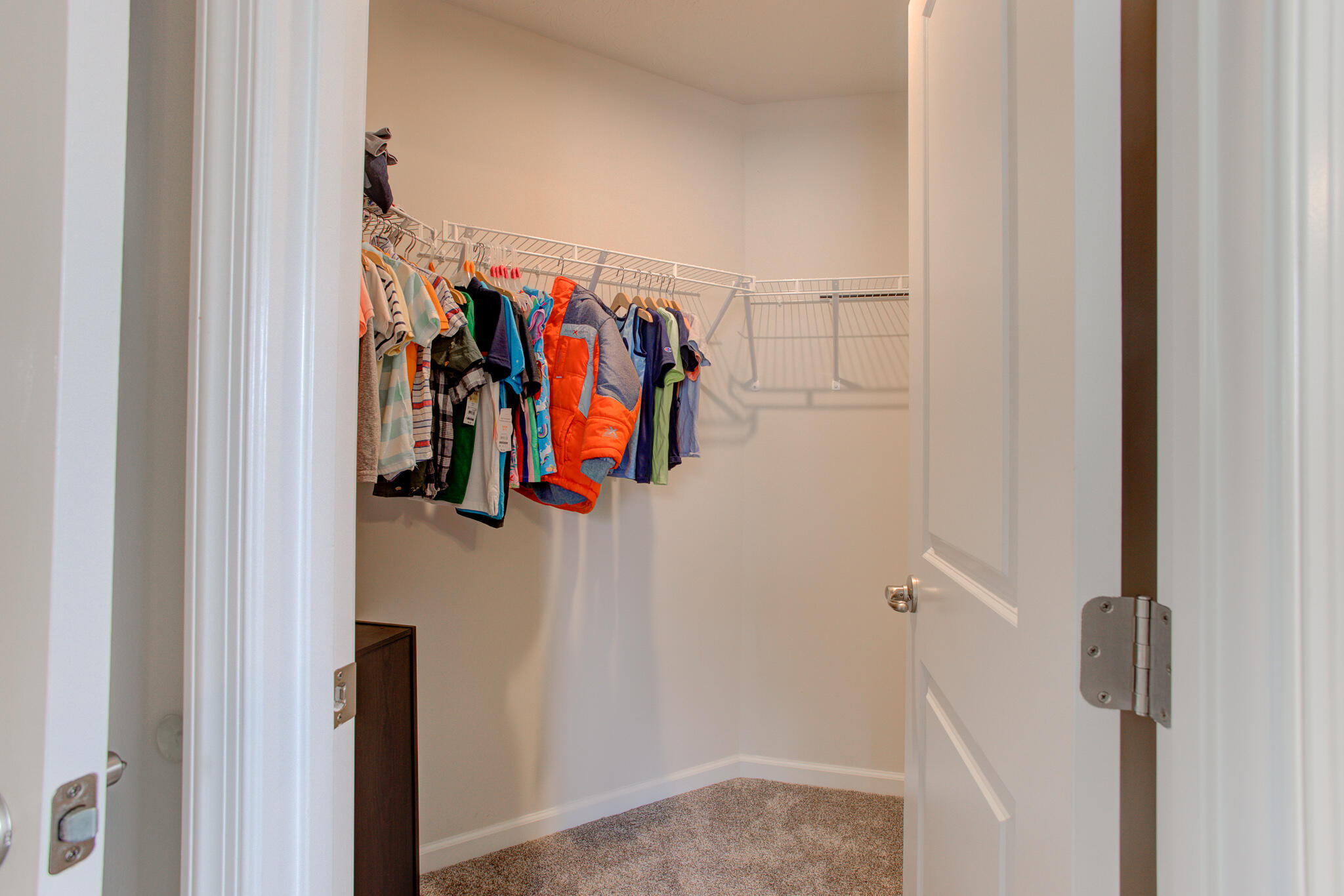1116 Red Maple Drive Property Photo 38