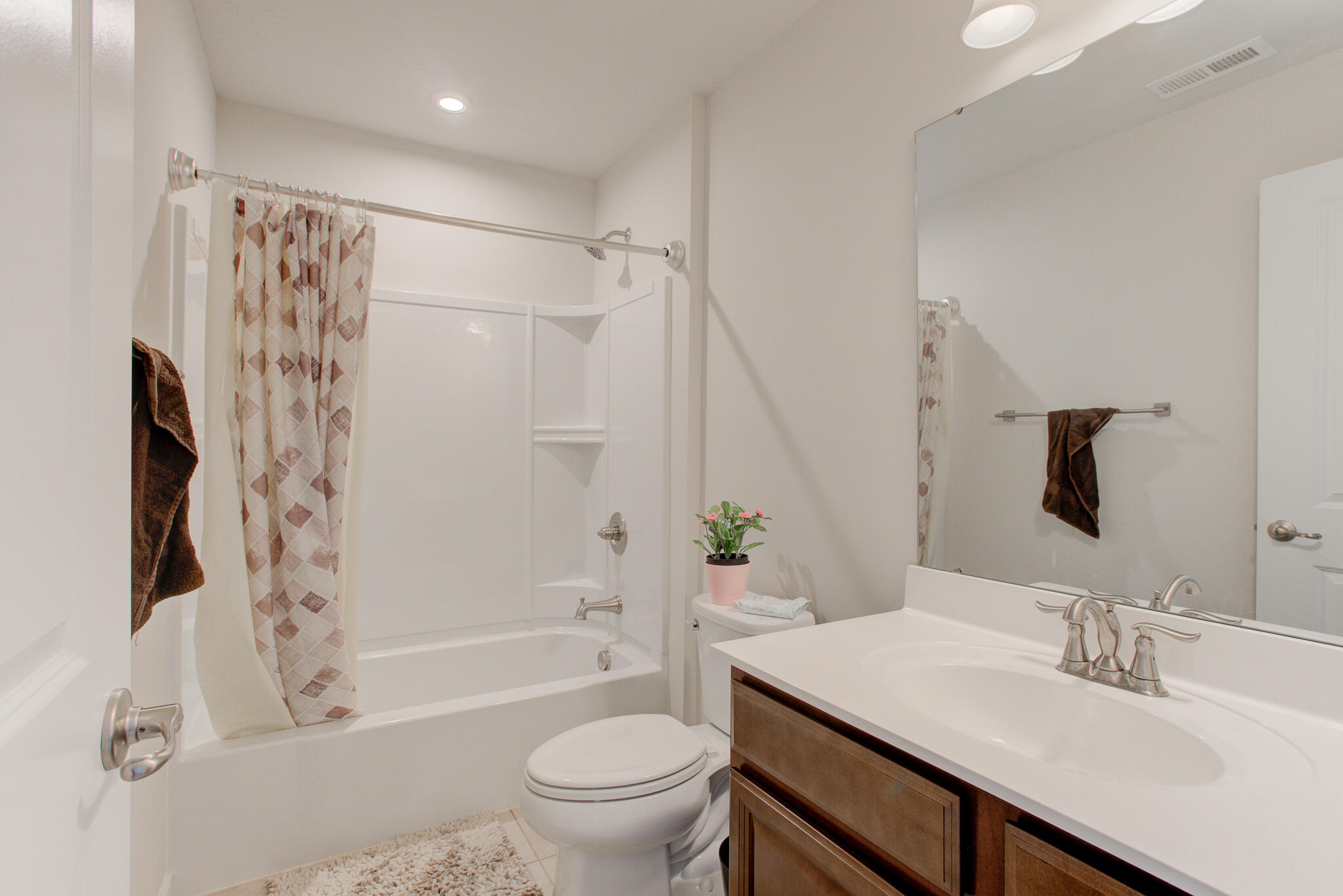 1116 Red Maple Drive Property Photo 39