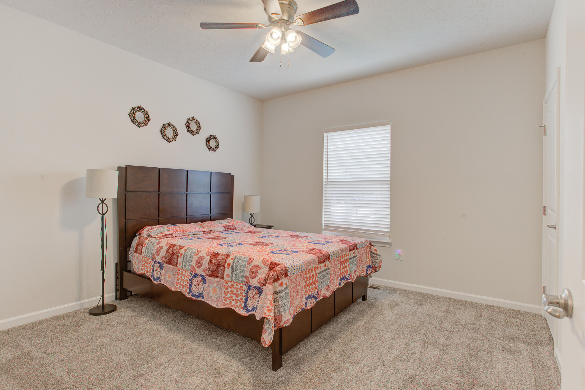 1116 Red Maple Drive Property Photo 44