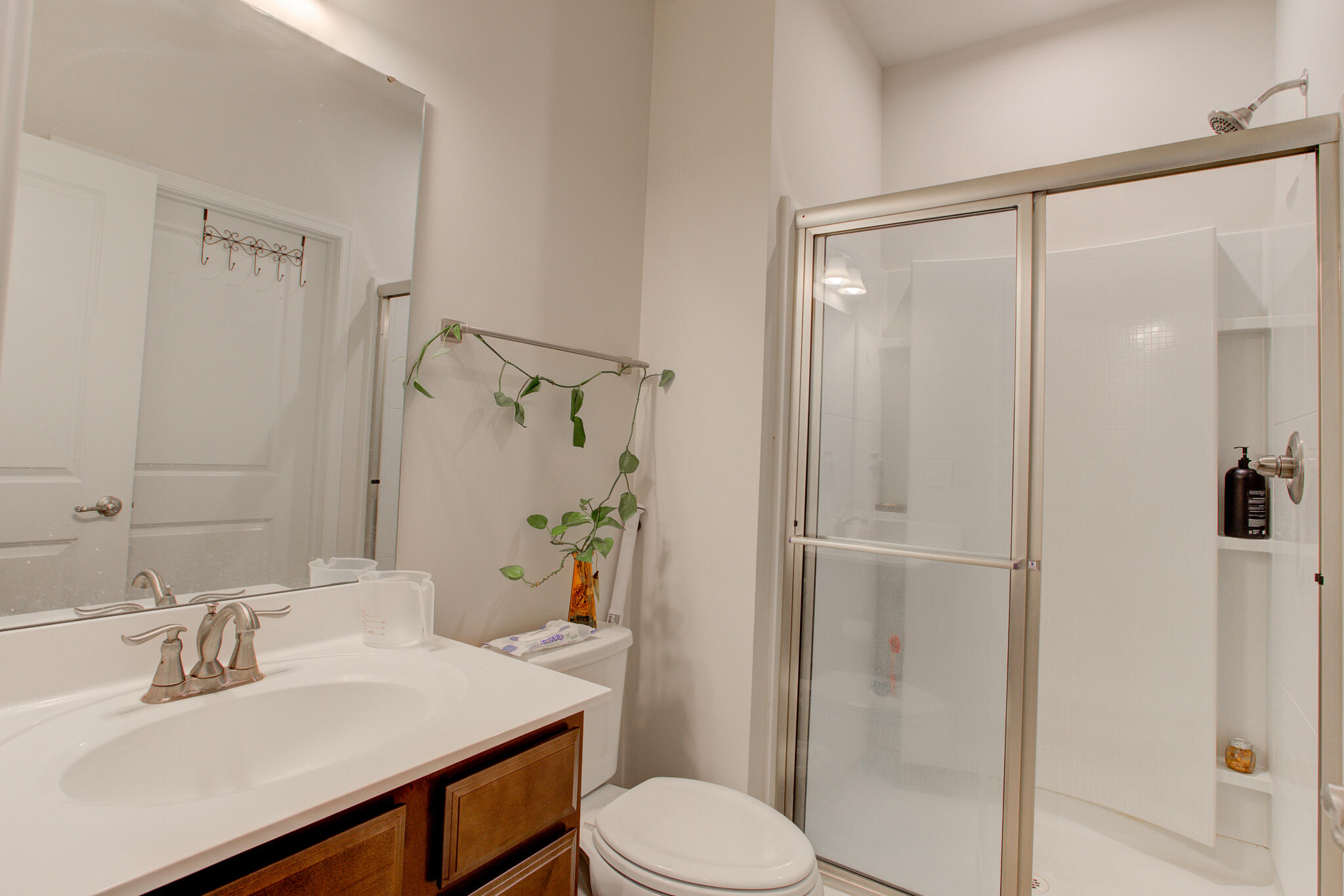 1116 Red Maple Drive Property Photo 46