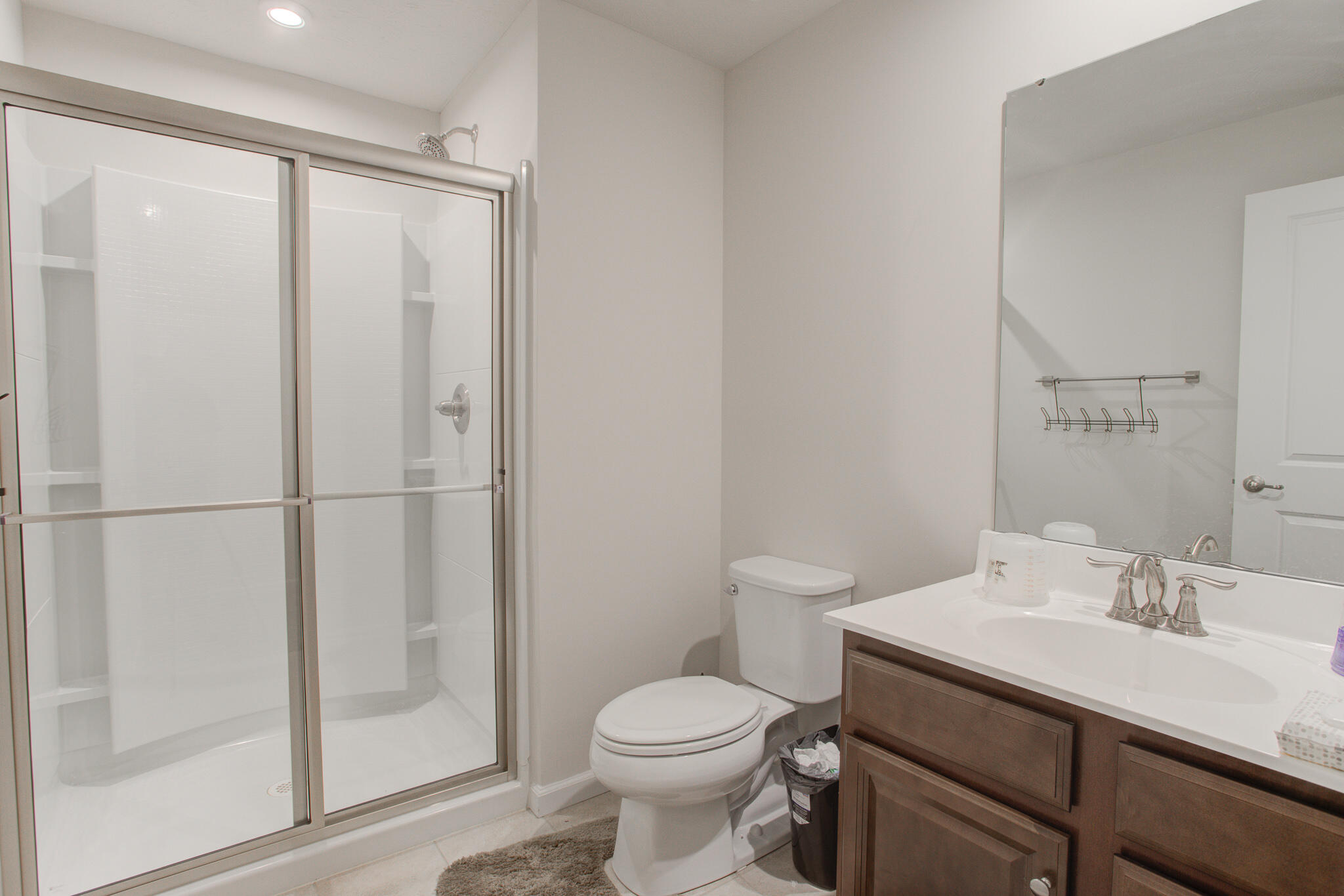 1116 Red Maple Drive Property Photo 51