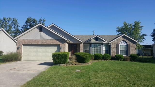 224 Ironwood Drive Property Photo