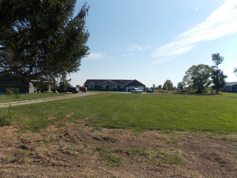 3589 Shiloh Road Property Photo