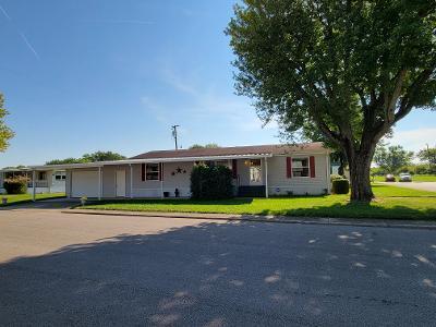 12226 Rhonda Drive Property Photo