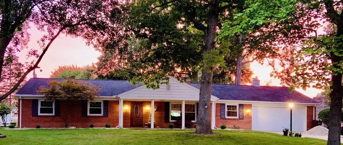 278 Hickory Drive Property Photo 1