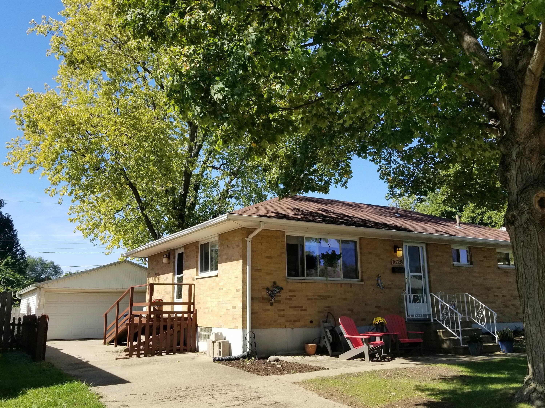 1629 Northdale Road Property Photo 1