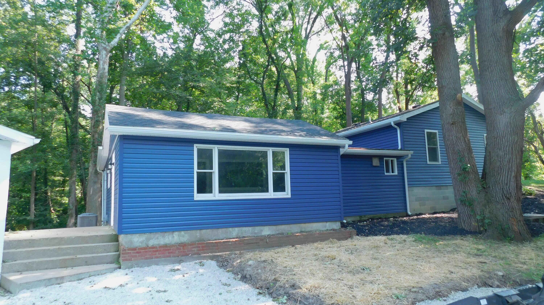 3693 North Drive Property Photo 1