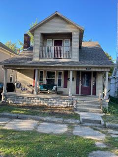 211 E Oak Street Property Photo