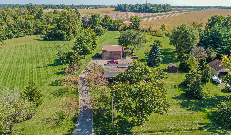 2750 S S. Tecumseh Road Property Photo 1