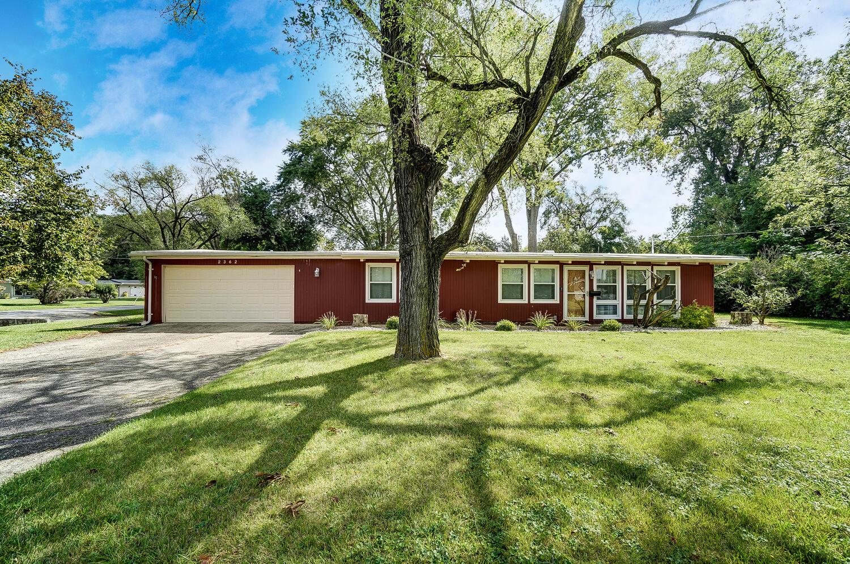 2362 W Kingswood Drive Property Photo 1
