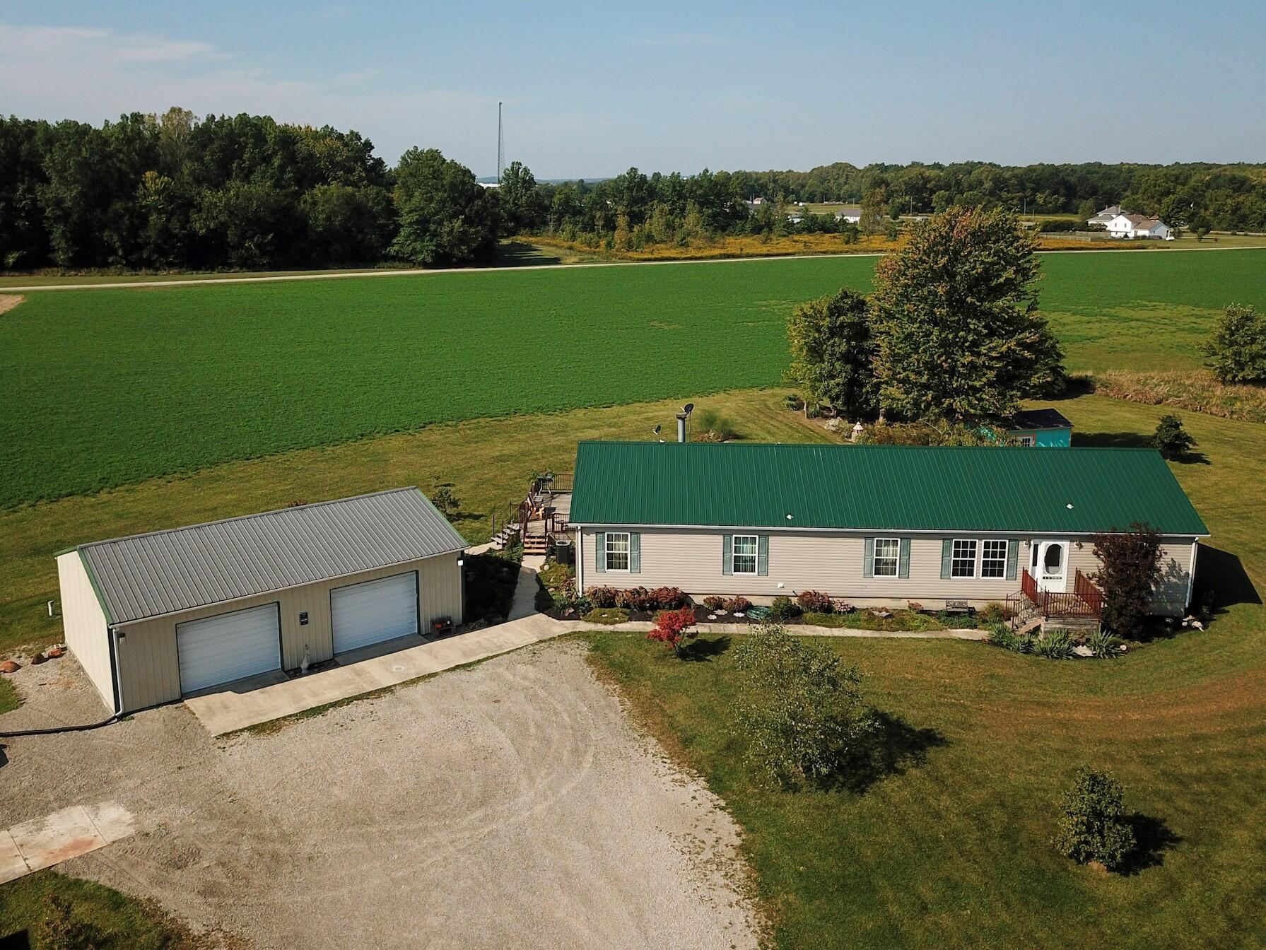 22205 Herd-mcilroy Road Property Photo
