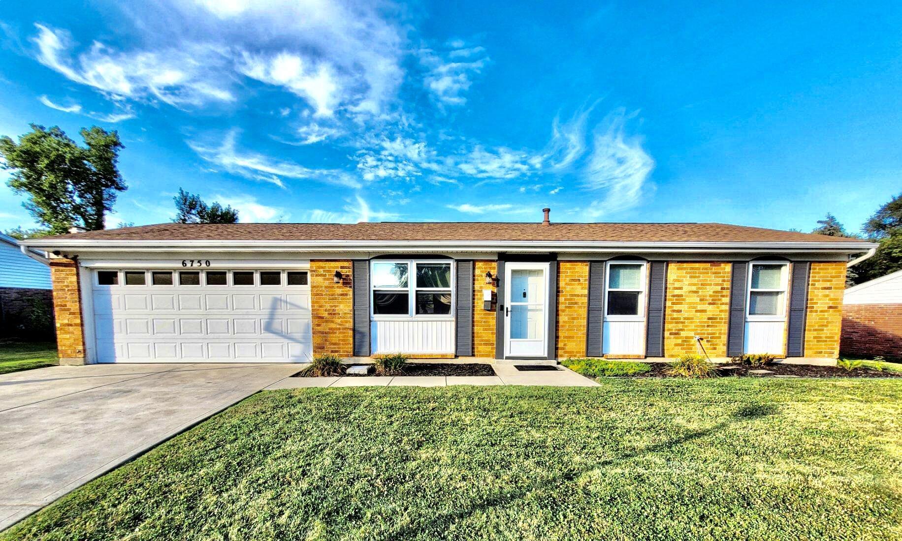 Carriage Hills Sec 03 Real Estate Listings Main Image